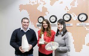 Belleek launches new e-commerce site