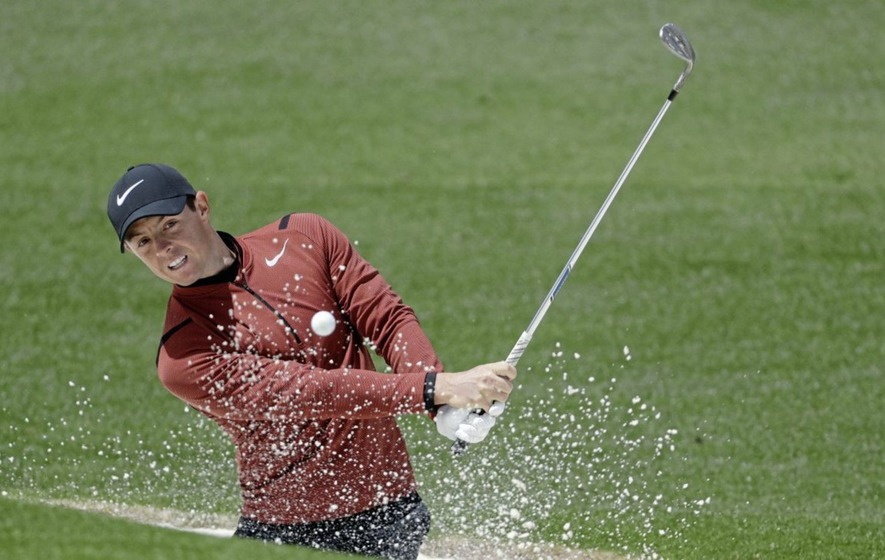 Stricker plays his way into US Open