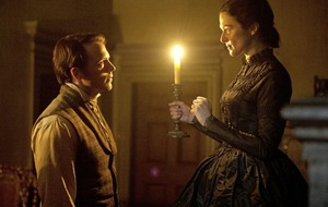 My Cousin Rachel a handsome adaptation of du Maurier mystery