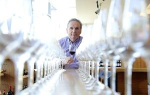 Award-winning wine merchant pours £300,000 into JN