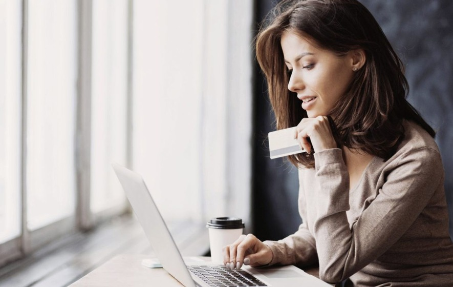 Netting a Bargain: Money off and bonus Nectar points with American Express
