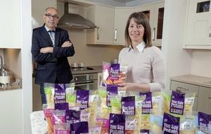 Potato producer Wilson's Country enjoys 'measured growth'