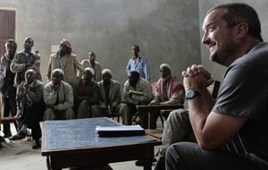 Gorta-Self Help Africa chief on why we must give Africa a helping hand – and not a handout