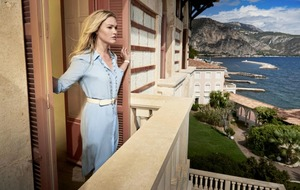 DVDs and Downloads: Riviera, Orange Is The New Black, Shimmer Lake and Le Mans