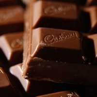 Here's everything you need to know about Cadbury's plans to make chocolate more sustainable