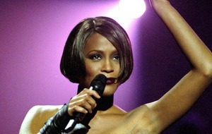 Whitney Houston would still be alive if lawyers listened, says former bodyguard