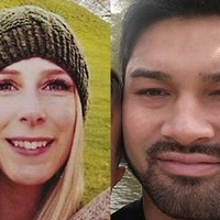 These are the victims and missing people involved in the London Bridge attack