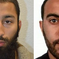 Everything we know about the London Bridge attackers so far