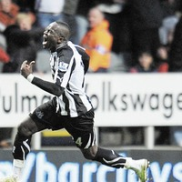 On this day, June 5, 2017: Former Newcastle midfielder Cheick Tiote died at the age of 30, after collapsing in training