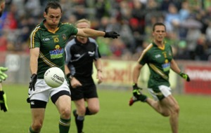 Kenny Archer: 'Positive football needn't be met by negative nit-picking'