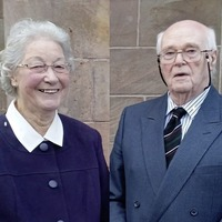Funeral of elderly couple killed in their Co Armagh home to be held today
