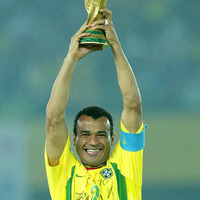 On This Day - June 8 1970: Brazil soccer star Cafu, winner of World Cup medals in 1994 and 2002, is born