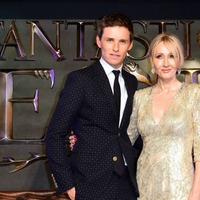 Auditions are open for teens to join the Fantastic Beasts cast