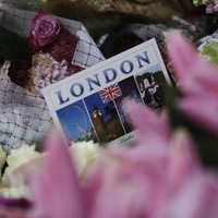 A third and fourth victim of the London Bridge attack have been named