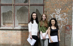 Compassion play: Writer Fionnuala Kennedy giving homeless women a voice
