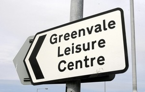 Magherafelt leisure centre to come under council control