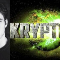 Superman prequel Krypton to be shot at new Belfast Harbour Studios
