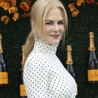 James Corden and Nicole Kidman among winners at Glamour Women Of The Year Awards