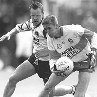 On This Day in The Irish News: June 8, 1997: Derry steamroll Monaghan with powerful second half