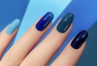 What's the best way to remove gel nail polish?