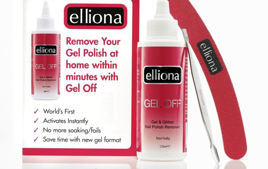 What\'s the best way to remove gel nail polish? - The Irish News