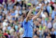 Who is in the dock: Diarmuid Connolly or the CCCC?