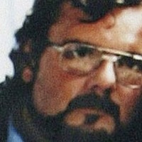 Funeral of Disappeared victim Seamus Ruddy to take place in Newry next week