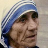 Relic of St Teresa of Calcutta to tour Ireland