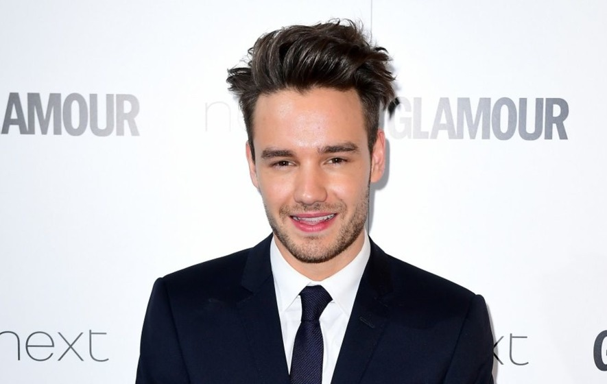 Liam Payne rules out duet with Cheryl