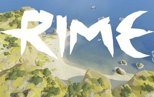 Games: Force is strong with latest Star Trek while Rime is a load of symbolics