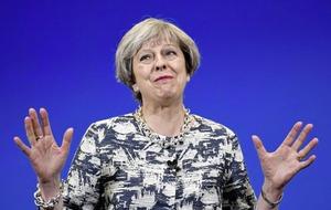 PM denies U-turn on security powers in wake of terror attacks