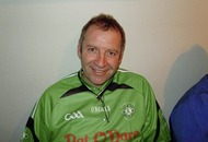 Donie made his home in Chicago but his heart remained in Armagh