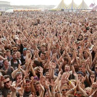 Calls for drug safety testing facilities to be 'standard part' of festival scene