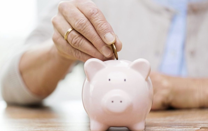 Why doing nothing with your pension should not be an option