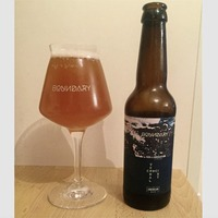 Craft Beer: I won't hear a cross word said about Cruciversbalist