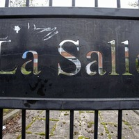 De La Salle: Sick leave numbers lower than reported, claim