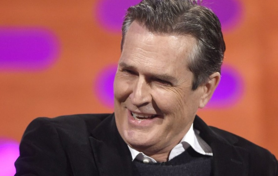 Rupert Everett and Mary Portas to present 50 Shades Of Gay shows on Channel 4