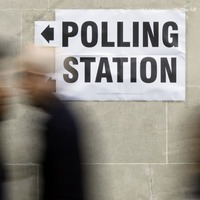 Hundreds of students turned away from polling booths for incorrect registration