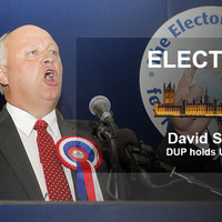 Constituency Profile: David Simpson (DUP) holds on to Upper Bann seat