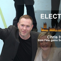 Constituency Profile: Chris Hazzard wins South Down