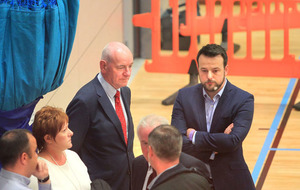 Claims of  'vote stealing' in Foyle gain momentum as SDLP meets electoral office chief