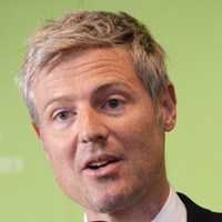 Zac Goldsmith reclaims his seat in Parliament but not everyone is enthusiastic about his return