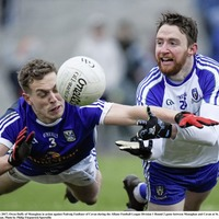 A day of reckoning for Cavan as Monaghan await