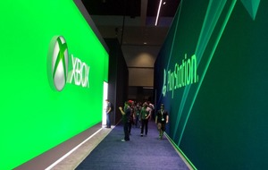 The 9 things that aren't Project Scorpio we want to hear about most during E3 2017
