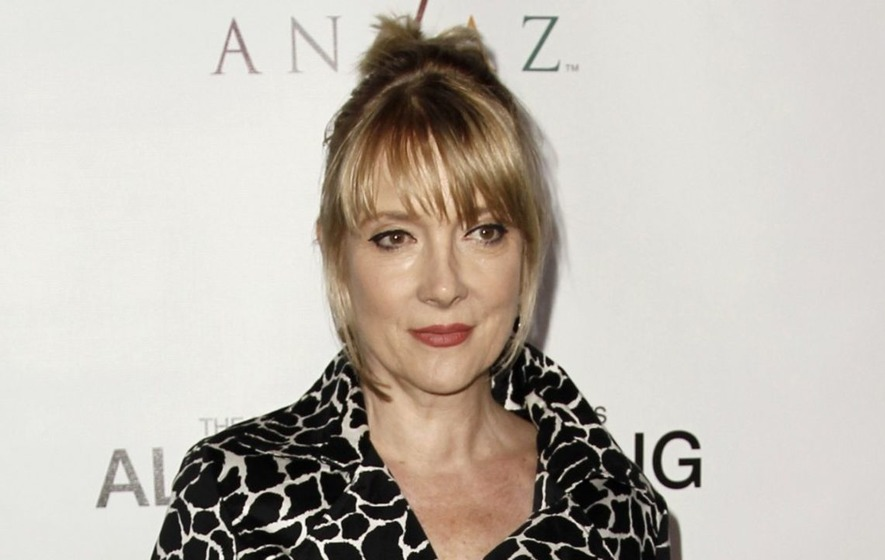Dirty Rotten Scoundrels star Glenne Headly dies aged 62
