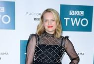 Mad Men's Elisabeth Moss tells of Hollywood's 'shocking sexism'