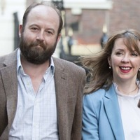 What you need to know about the two Tory advisers who've just quit