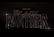 Watch the teaser trailer for Marvel's Black Panther