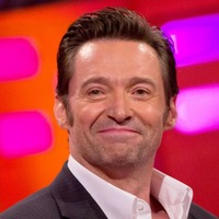 Hugh Jackman sends 'love and prayers' to victims of Manchester suicide attack
