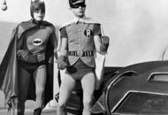 Former Batman actor Adam West dies after leukaemia battle
